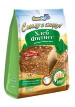 Хлеб ФИТНЕС готовая хлебная смесь