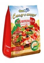 """""""Пицца"""" готовая мучная смесь"""